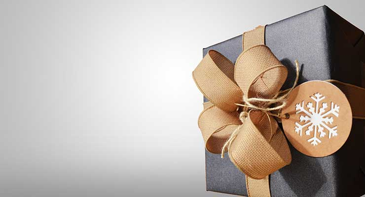 Top 10 SPA Gift Certificates ideas