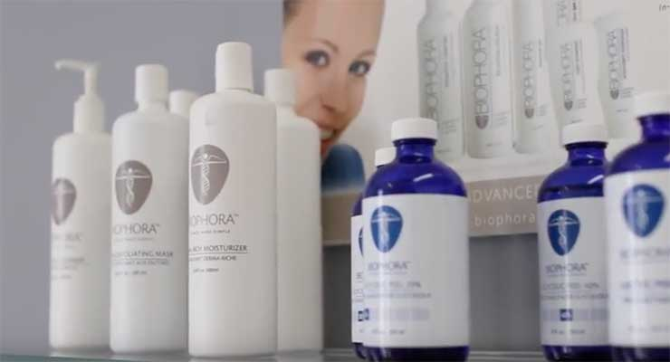 Medispa Jouvence Clinic Preview