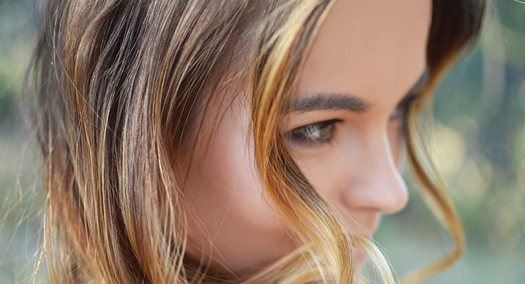 Complaints about laser hair removal clinics