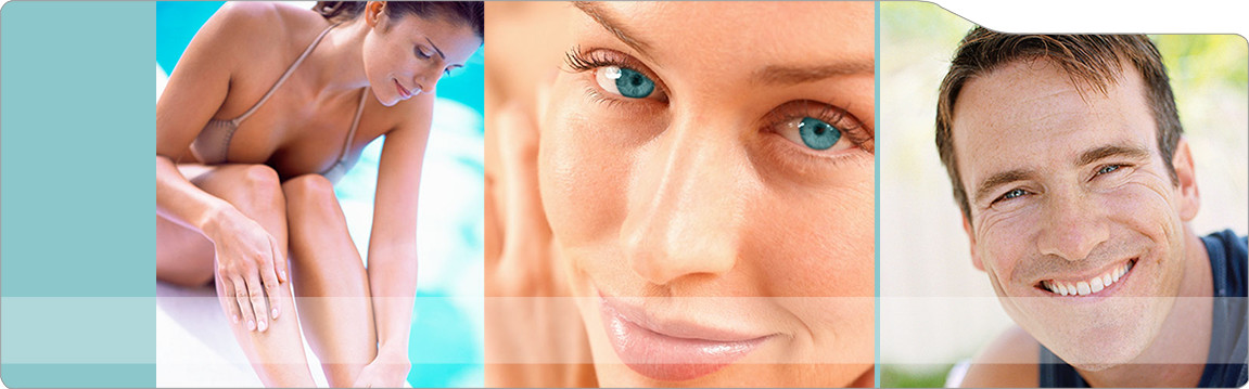 MediSpa Jouvence Laser Hair Removal Montreal